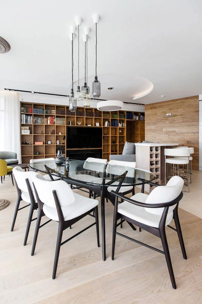 contemporary-pestovo-apartment-designed-architectural-bureau-sretenka-08