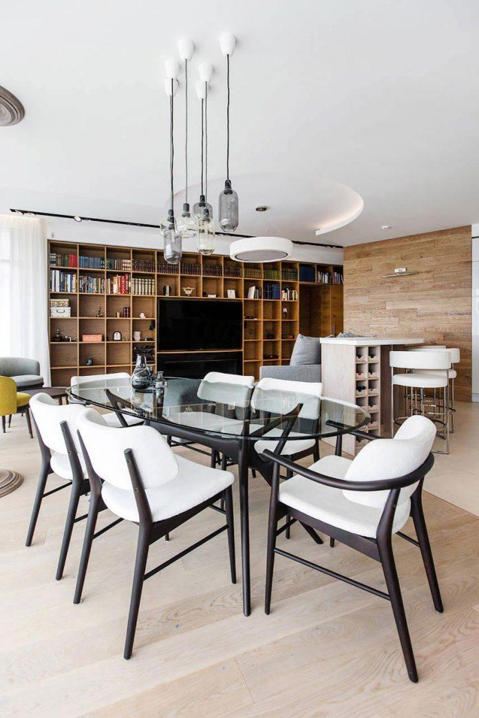contemporary-pestovo-apartment-designed-architectural-bureau-sretenka-08