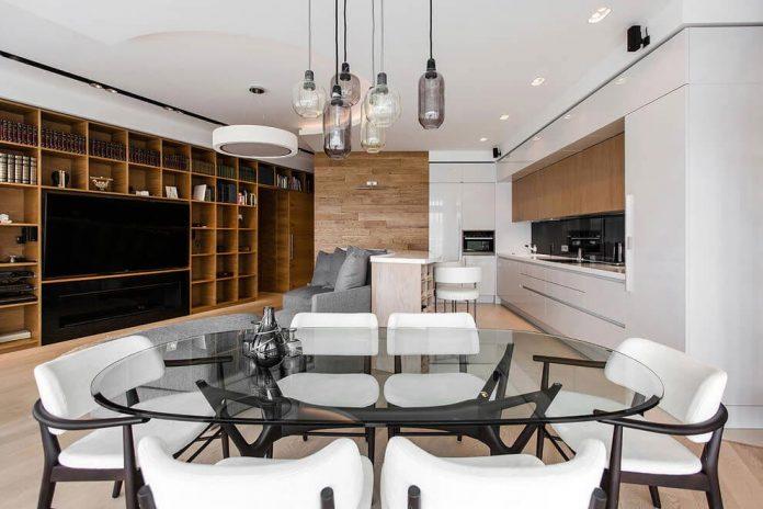 contemporary-pestovo-apartment-designed-architectural-bureau-sretenka-09