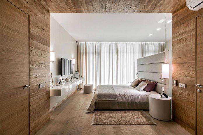 contemporary-pestovo-apartment-designed-architectural-bureau-sretenka-10