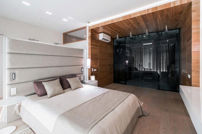 contemporary-pestovo-apartment-designed-architectural-bureau-sretenka-11