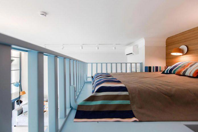contemporary-pestovo-apartment-designed-architectural-bureau-sretenka-14
