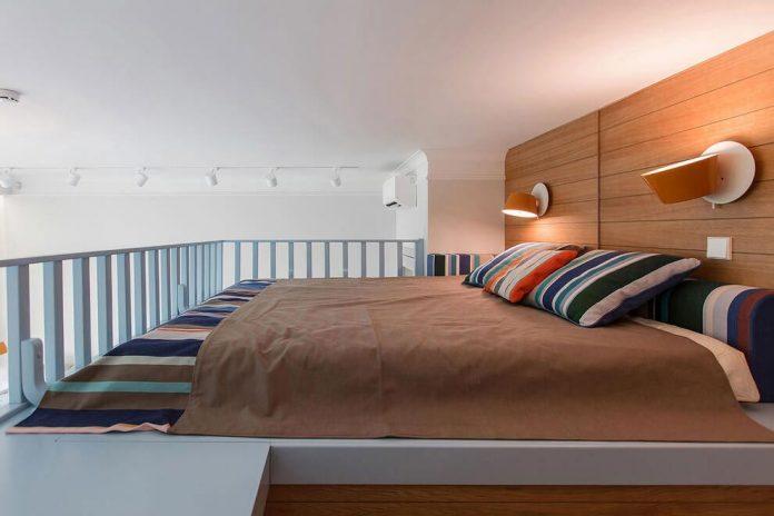contemporary-pestovo-apartment-designed-architectural-bureau-sretenka-15