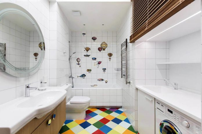 contemporary-pestovo-apartment-designed-architectural-bureau-sretenka-17