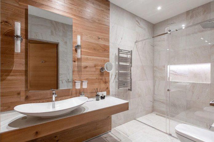 contemporary-pestovo-apartment-designed-architectural-bureau-sretenka-18
