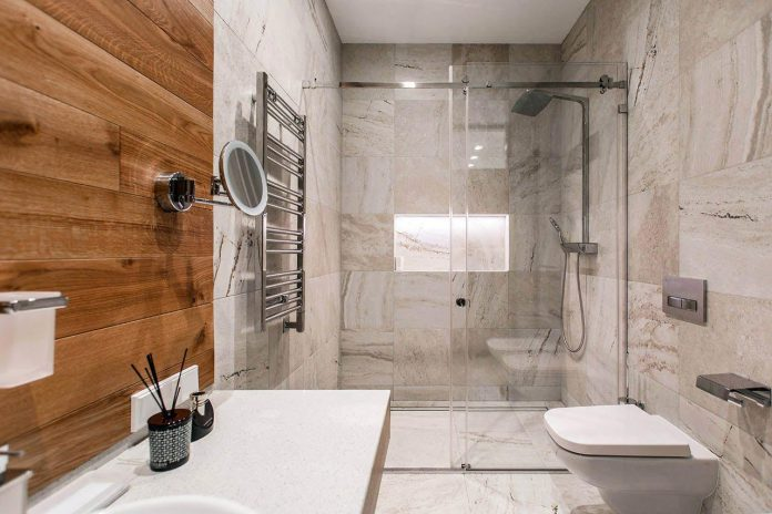 contemporary-pestovo-apartment-designed-architectural-bureau-sretenka-19
