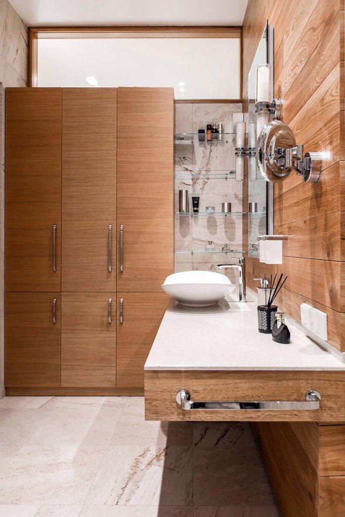 contemporary-pestovo-apartment-designed-architectural-bureau-sretenka-20