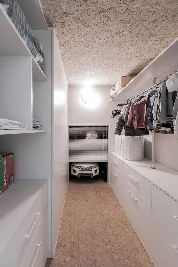 contemporary-pestovo-apartment-designed-architectural-bureau-sretenka-21