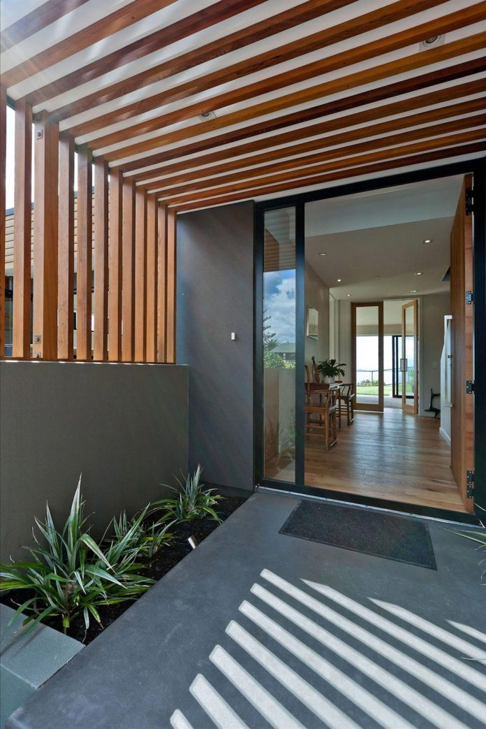 contemporary-rothesay-bay-residence-located-auckland-new-zealand-designed-creative-arch-07