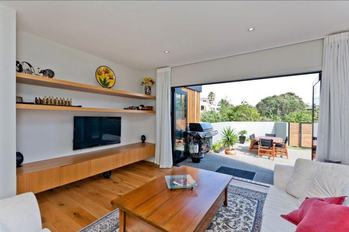 contemporary-rothesay-bay-residence-located-auckland-new-zealand-designed-creative-arch-09