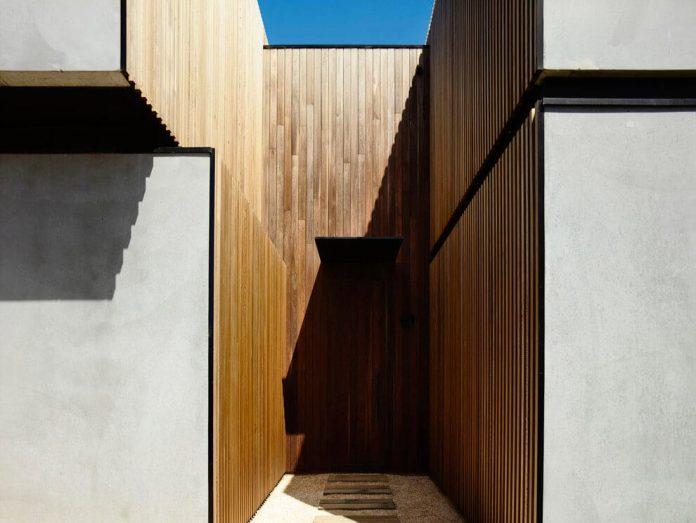 contemporary-torquay-house-victoria-australia-designed-wolveridge-architects-01