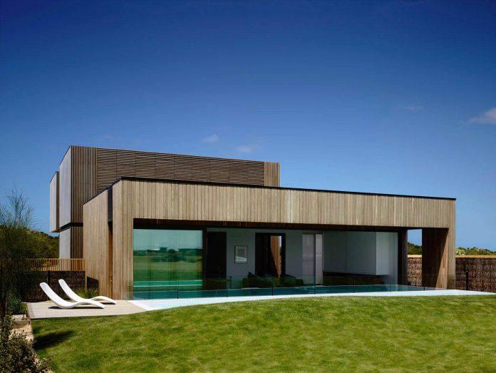 contemporary-torquay-house-victoria-australia-designed-wolveridge-architects-02