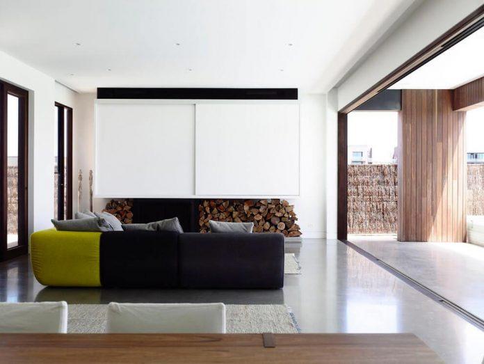 contemporary-torquay-house-victoria-australia-designed-wolveridge-architects-03