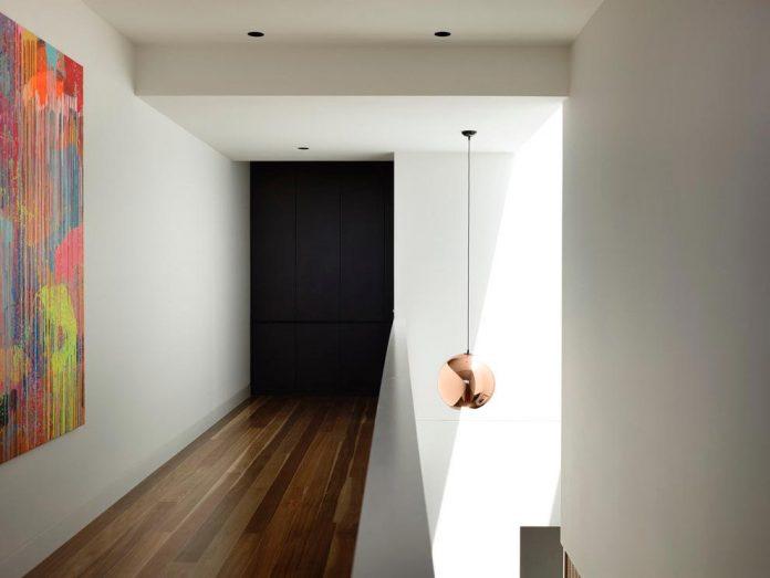 contemporary-torquay-house-victoria-australia-designed-wolveridge-architects-04