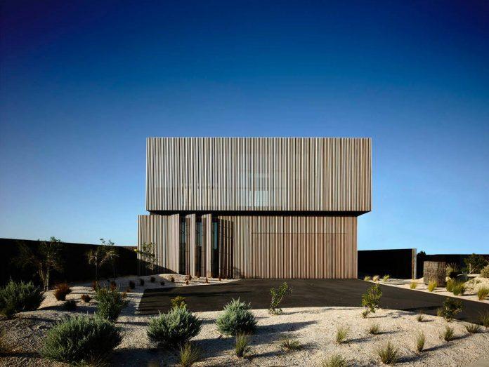 contemporary-torquay-house-victoria-australia-designed-wolveridge-architects-06