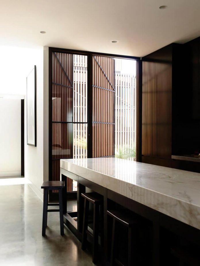 contemporary-torquay-house-victoria-australia-designed-wolveridge-architects-08