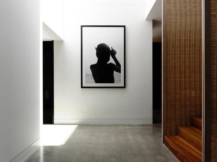 contemporary-torquay-house-victoria-australia-designed-wolveridge-architects-09
