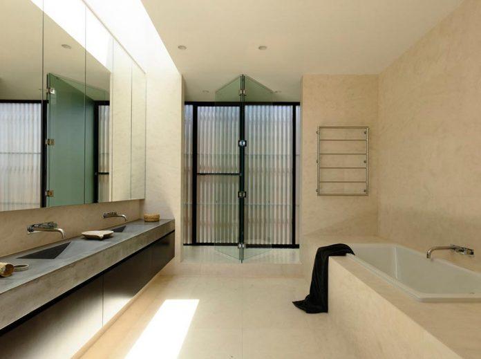 contemporary-torquay-house-victoria-australia-designed-wolveridge-architects-10