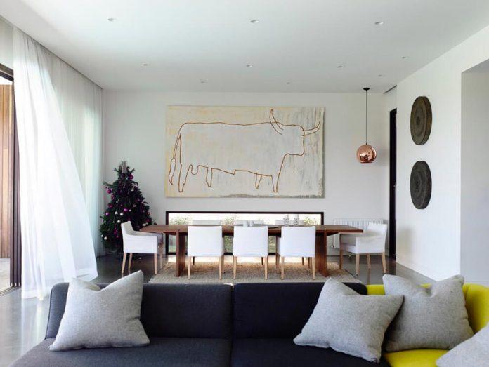 contemporary-torquay-house-victoria-australia-designed-wolveridge-architects-11
