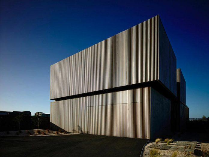 contemporary-torquay-house-victoria-australia-designed-wolveridge-architects-12