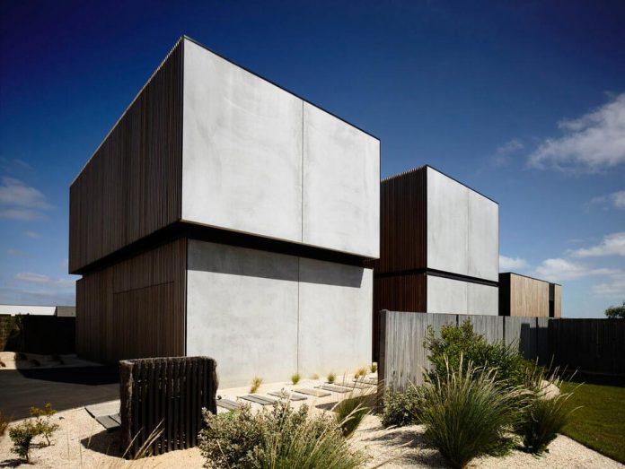 contemporary-torquay-house-victoria-australia-designed-wolveridge-architects-13