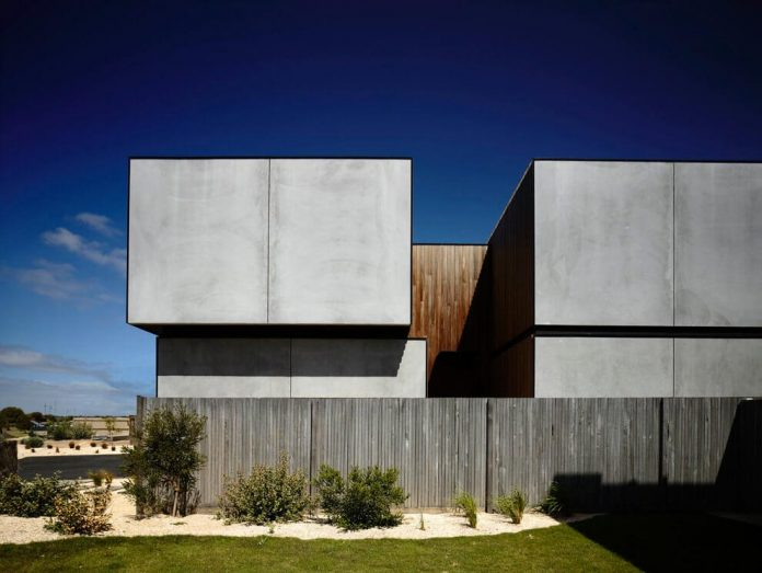 contemporary-torquay-house-victoria-australia-designed-wolveridge-architects-14