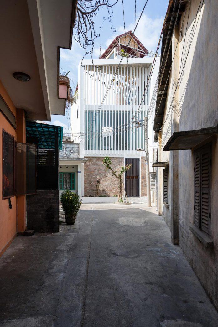 contemporary-townhouse-saigon-adstudio-01
