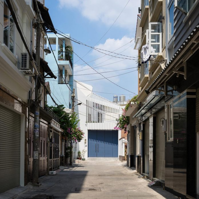 contemporary-townhouse-saigon-adstudio-02