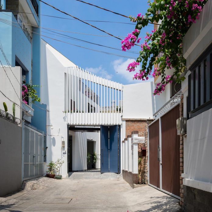 contemporary-townhouse-saigon-adstudio-03