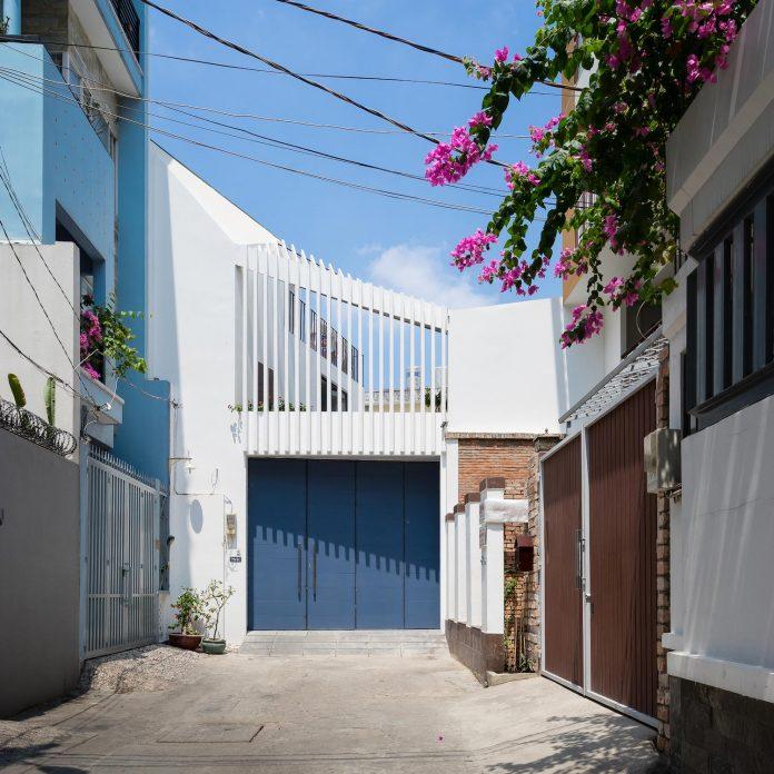 contemporary-townhouse-saigon-adstudio-04