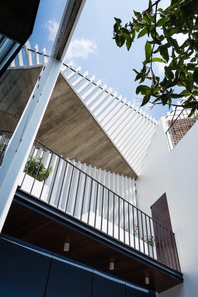 contemporary-townhouse-saigon-adstudio-05