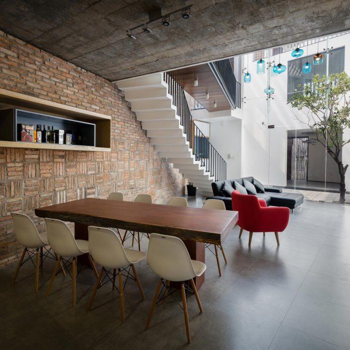 contemporary-townhouse-saigon-adstudio-10