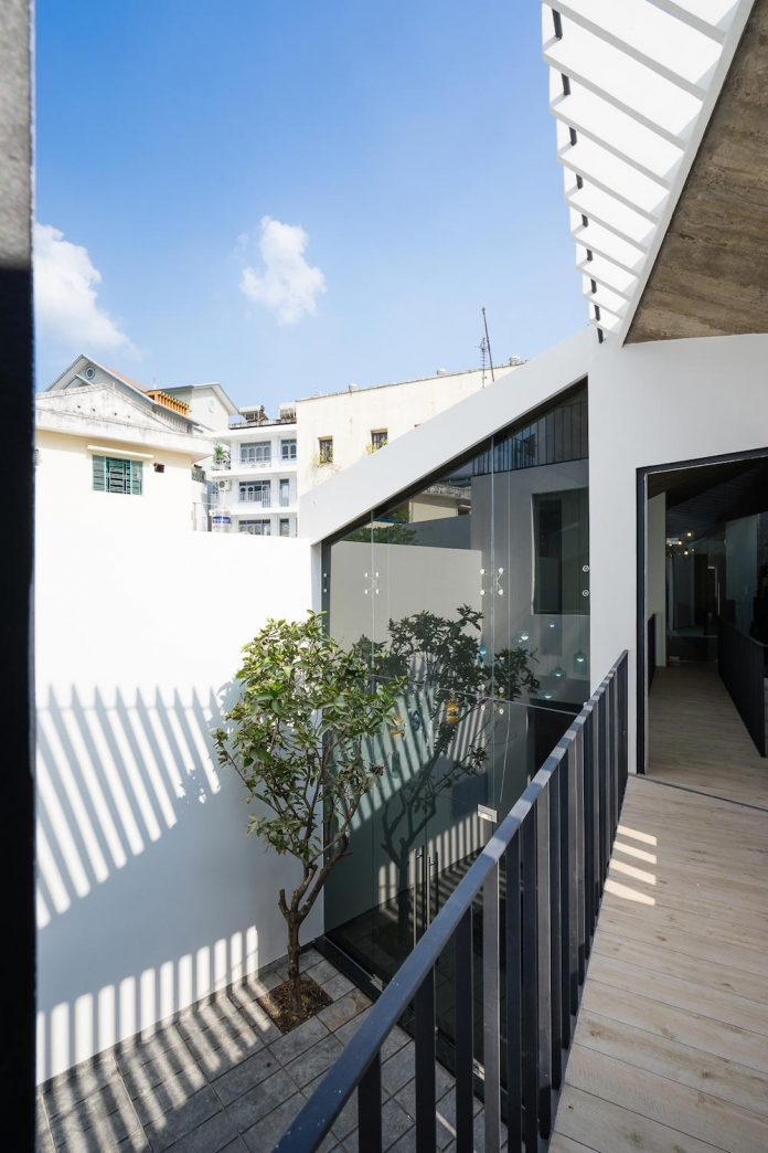 contemporary-townhouse-saigon-adstudio-15