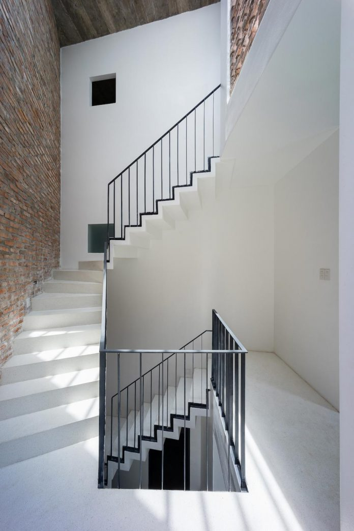 contemporary-townhouse-saigon-adstudio-16