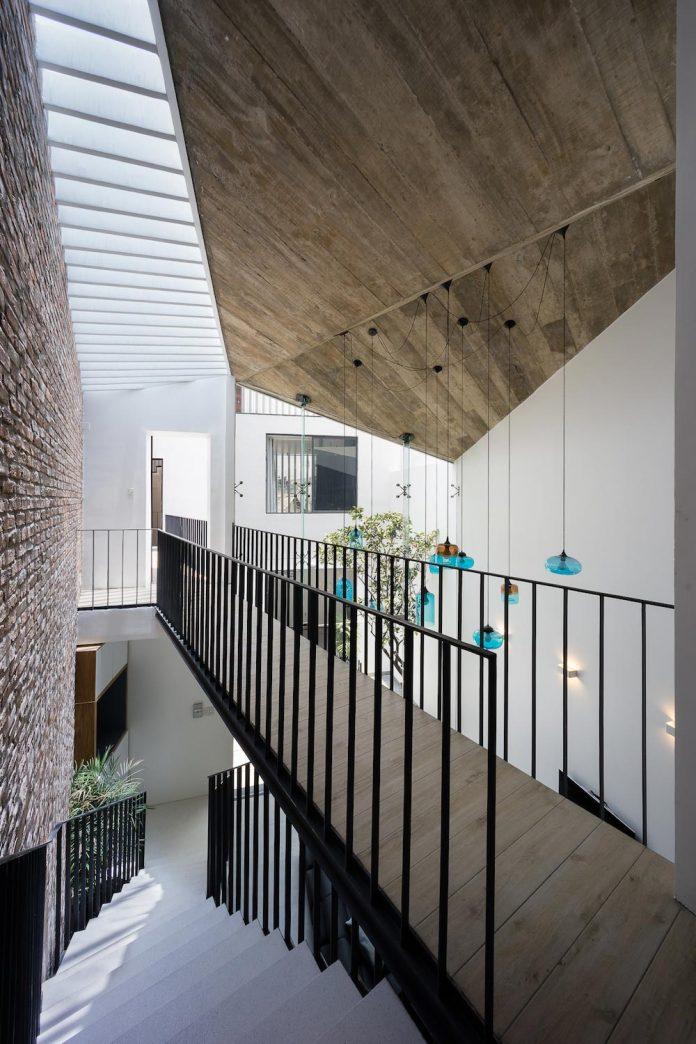 contemporary-townhouse-saigon-adstudio-18