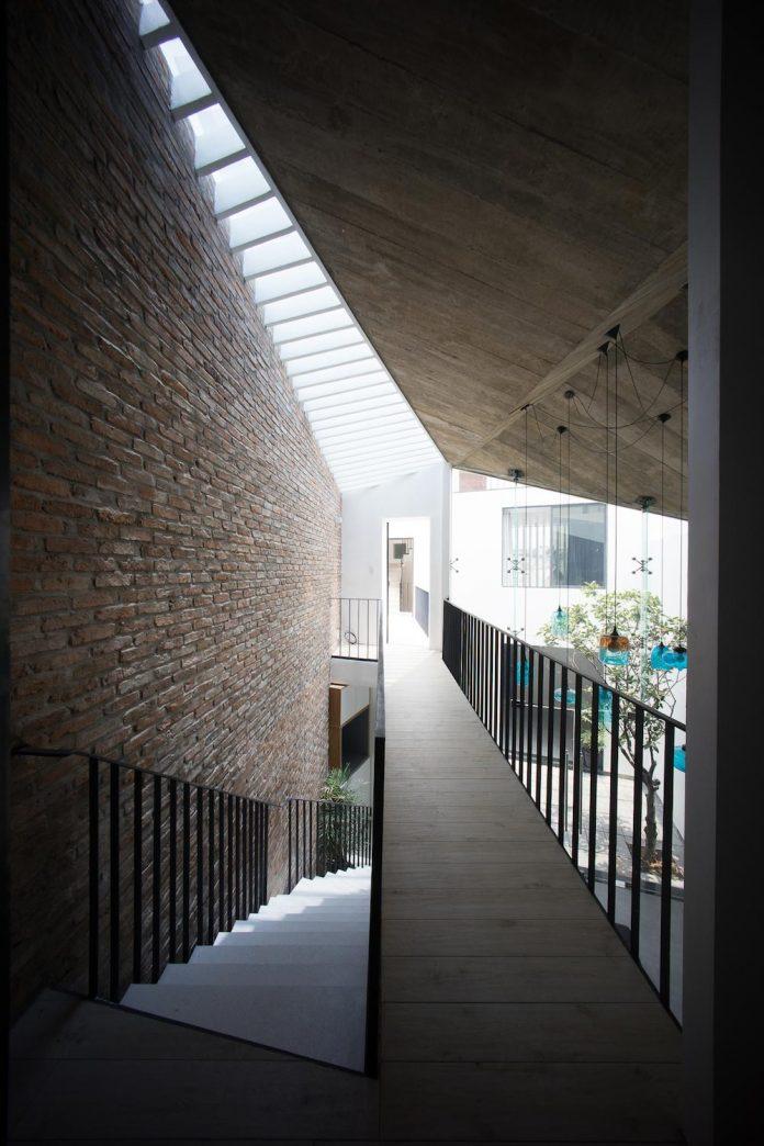 contemporary-townhouse-saigon-adstudio-19