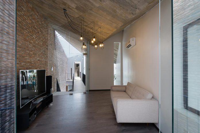 contemporary-townhouse-saigon-adstudio-20