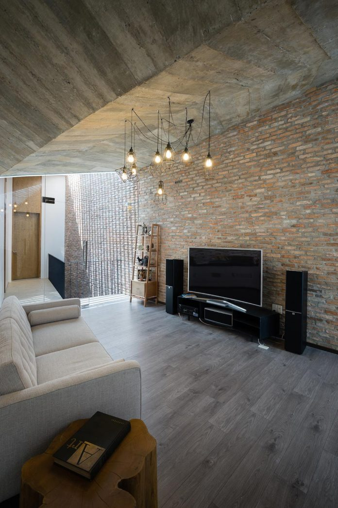 contemporary-townhouse-saigon-adstudio-21