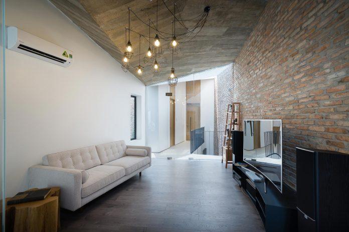 contemporary-townhouse-saigon-adstudio-22