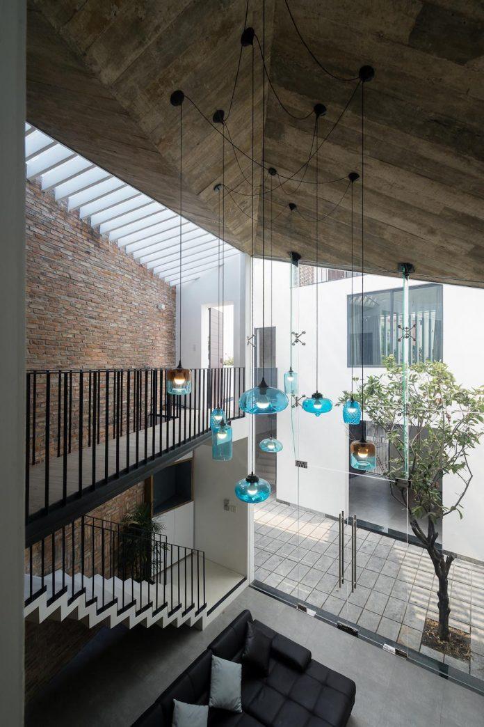 contemporary-townhouse-saigon-adstudio-23