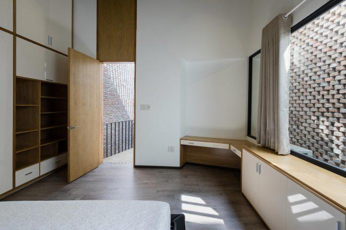 contemporary-townhouse-saigon-adstudio-24