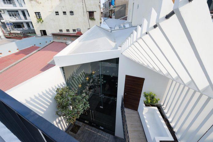 contemporary-townhouse-saigon-adstudio-25