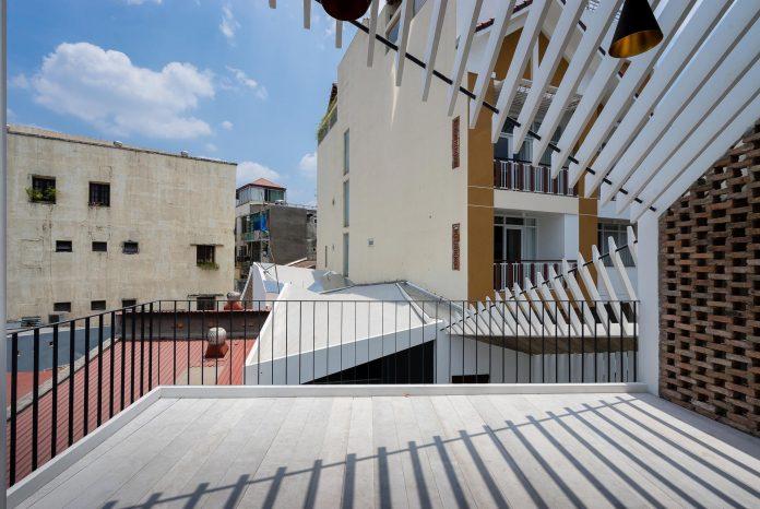 contemporary-townhouse-saigon-adstudio-26