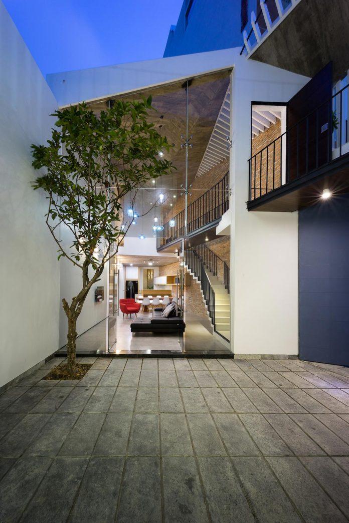 contemporary-townhouse-saigon-adstudio-28