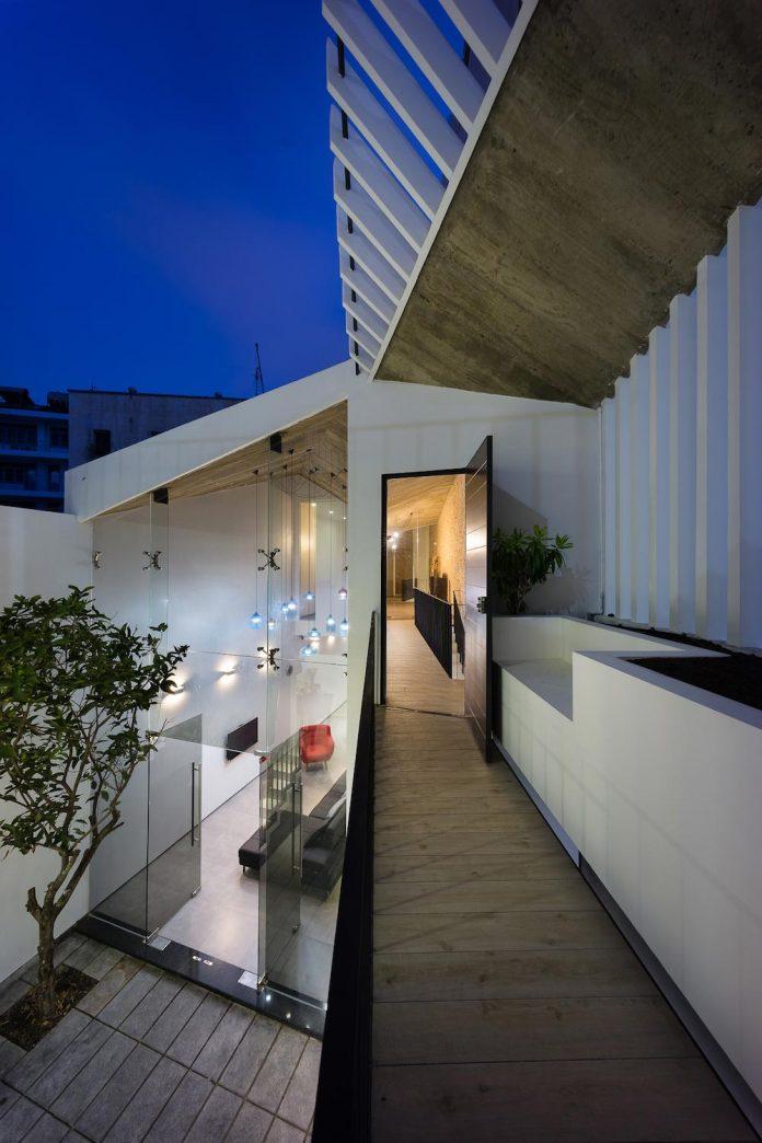 contemporary-townhouse-saigon-adstudio-29