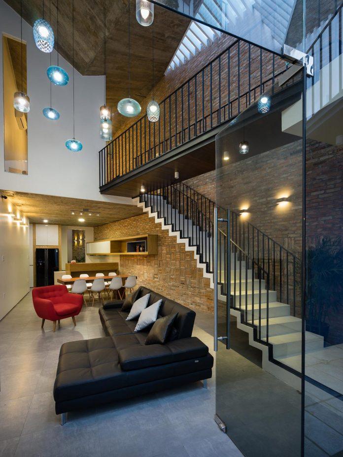 contemporary-townhouse-saigon-adstudio-30