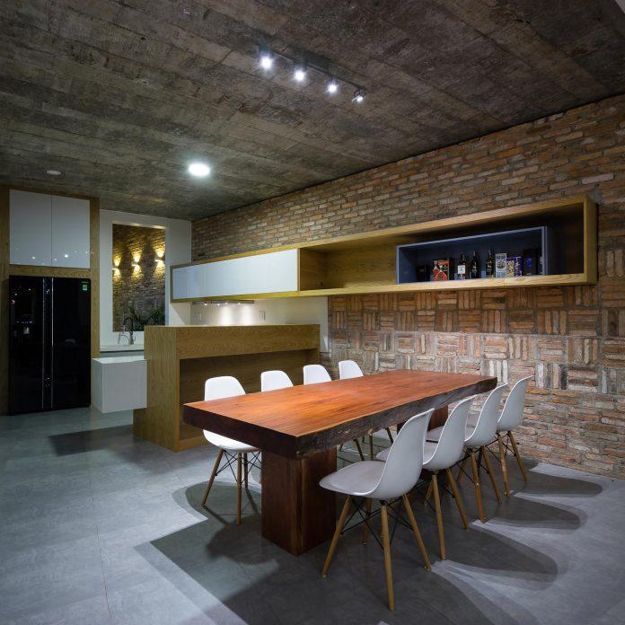 contemporary-townhouse-saigon-adstudio-31