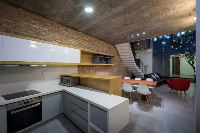 contemporary-townhouse-saigon-adstudio-32
