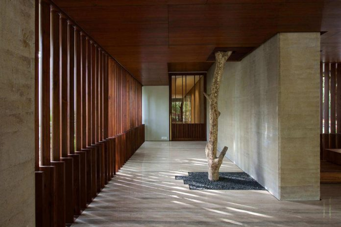 contemporary-two-storey-diya-residence-located-ahmedabad-india-spasm-design-architects-03