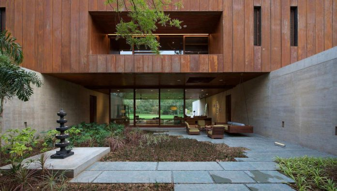 contemporary-two-storey-diya-residence-located-ahmedabad-india-spasm-design-architects-06